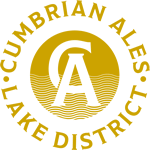 Cumbrian Ales | Hancrafted Beers in the English Lake District