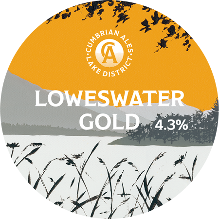 Lowewater Gold